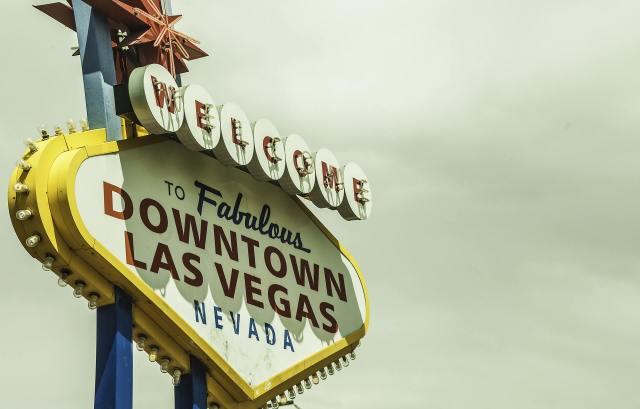Worlds-10-Most-Instagrammed-Travel-Destinations-Las-Vegas-Strip