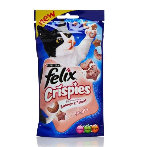 Felix_Crispies