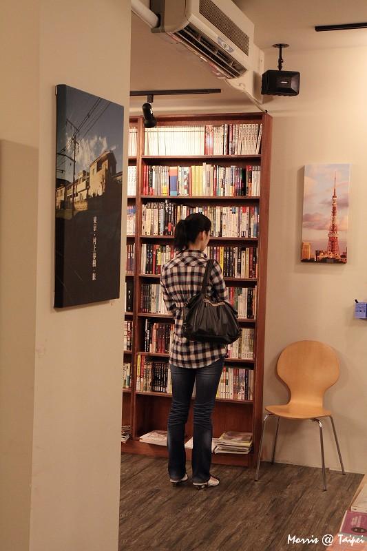 布拉格書店 (18)