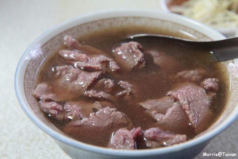 六千牛肉湯 (1)