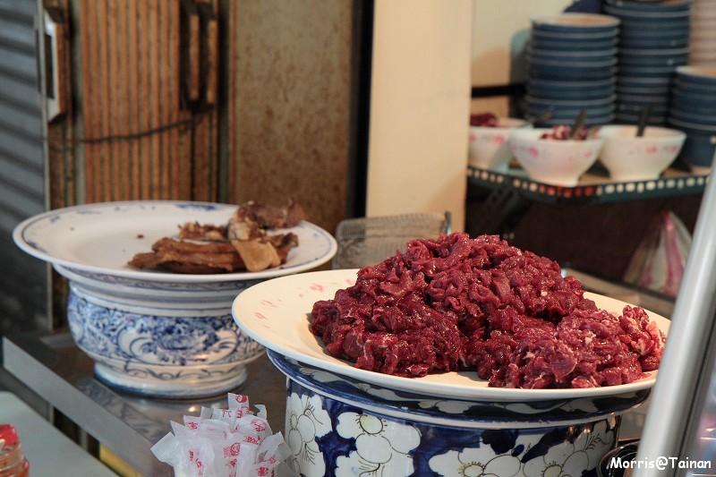 六千牛肉湯 (5)