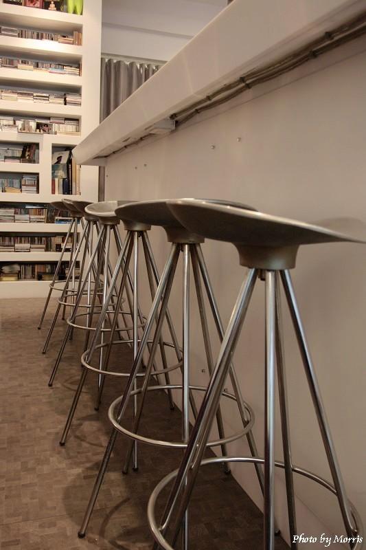 Edia Cafe (17)