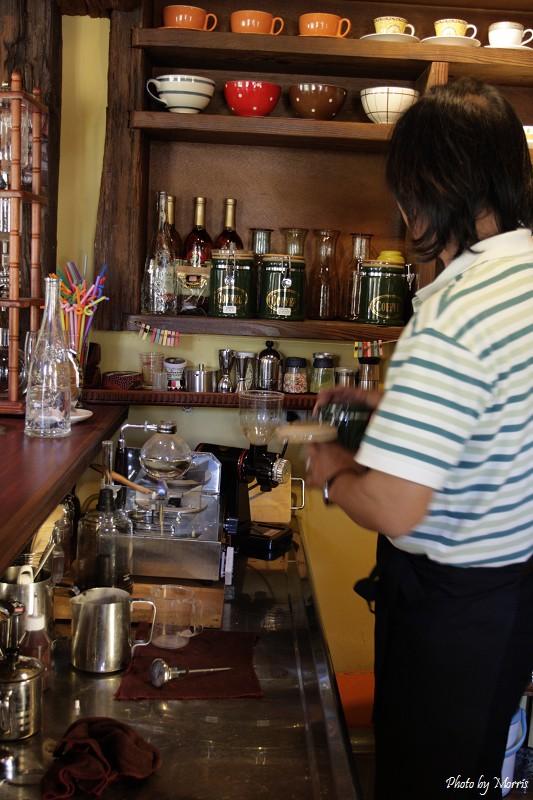 魔法咖啡屋 (41)