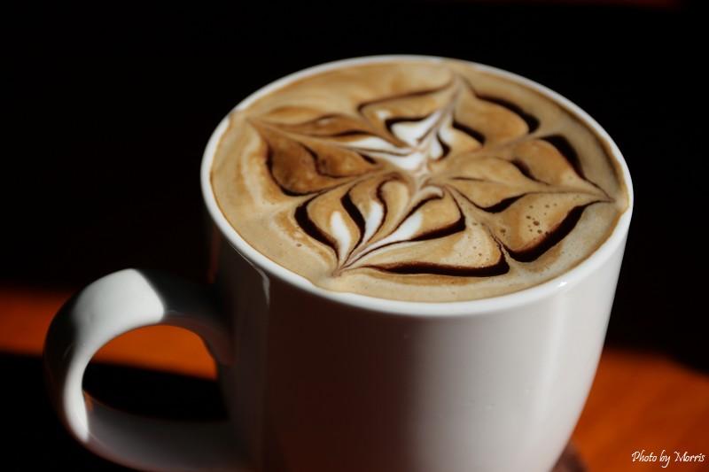 魔法咖啡屋 (40)