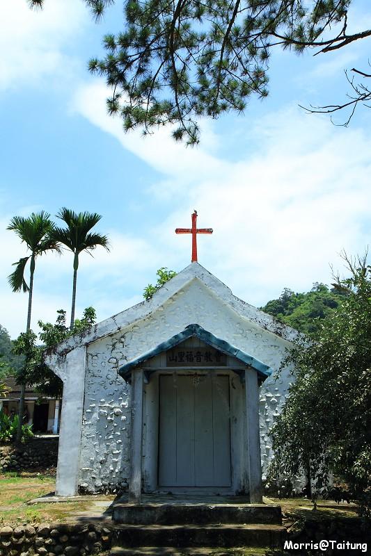 山里車站 教堂 (26)