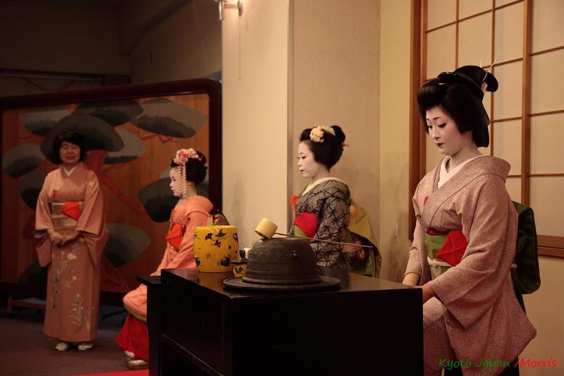 winter tea party (41)