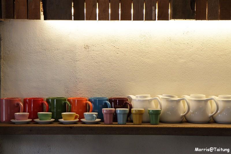 檔案室咖啡 (19)