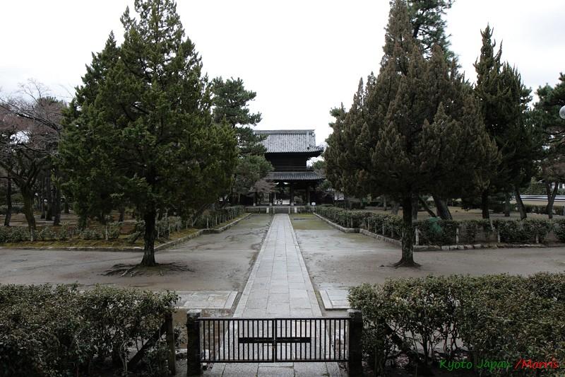 京禪味‧建仁寺 (39)