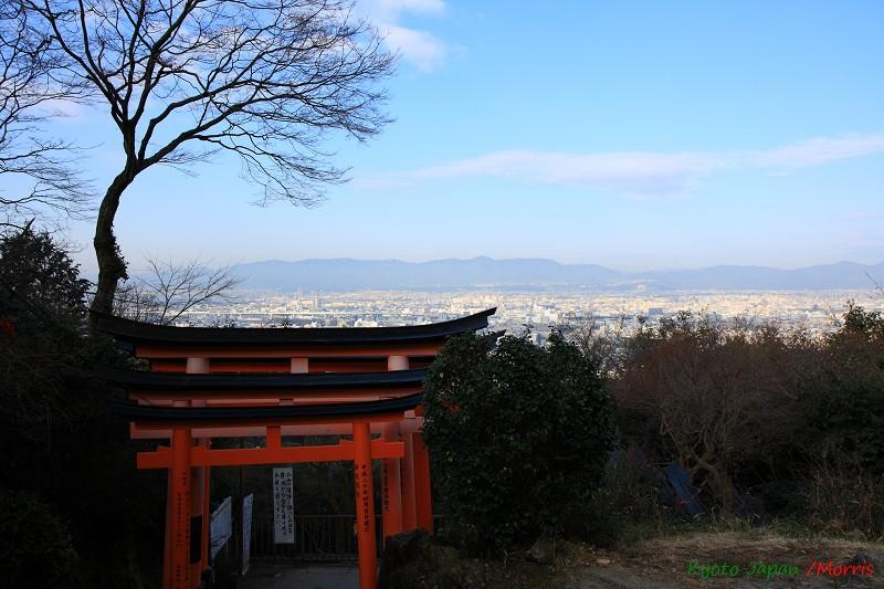 伏見稻荷神社 (60)