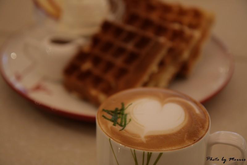 Ally 3 Cafe‧宏恩三巷咖啡館 (30)
