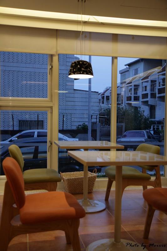 Ally 3 Cafe‧宏恩三巷咖啡館 (35)