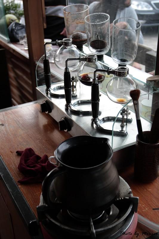 十三咖啡 (32)