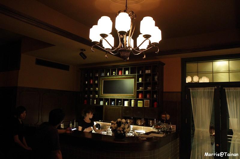 IORI Tea House (98)