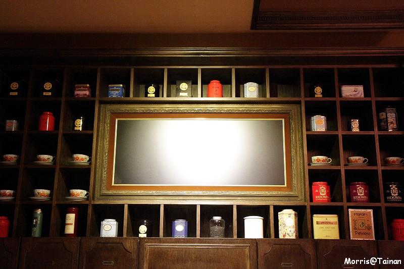 IORI Tea House (74)