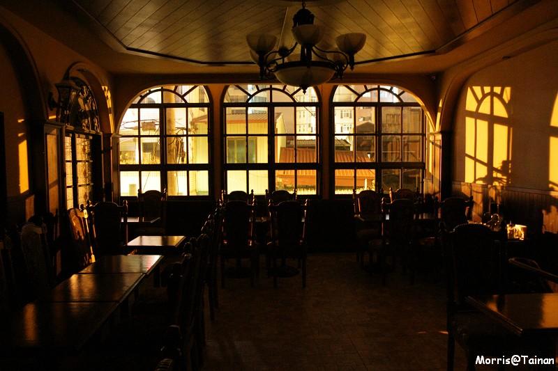 IORI Tea House (93)