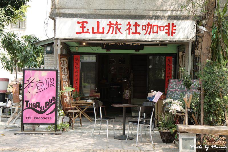 玉山旅社 (38)