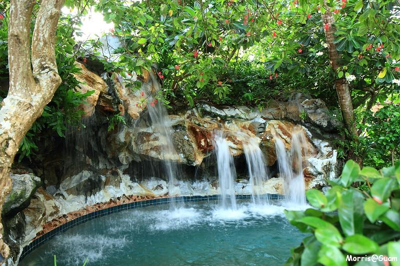 Outrigger Guam Resort (44)