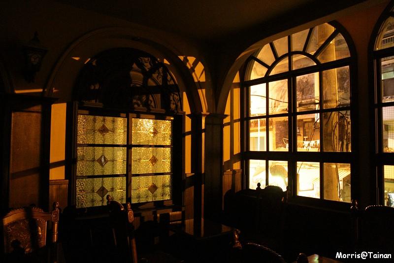 IORI Tea House (90)