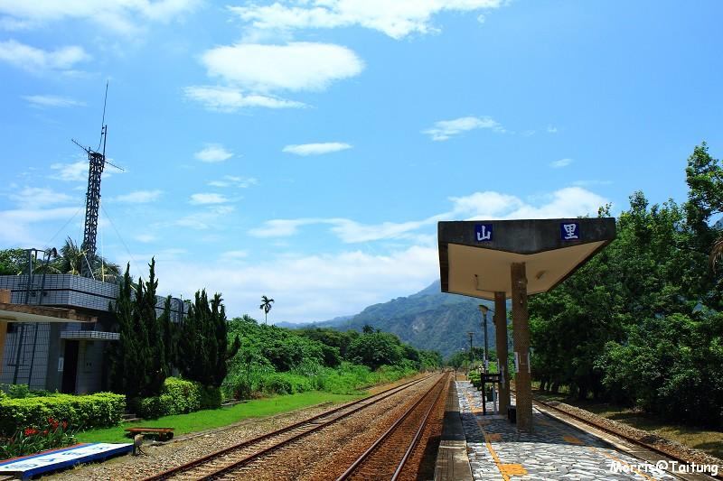 山里車站 教堂 (16)