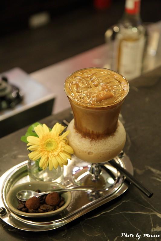 KARMA COFFEE (55)
