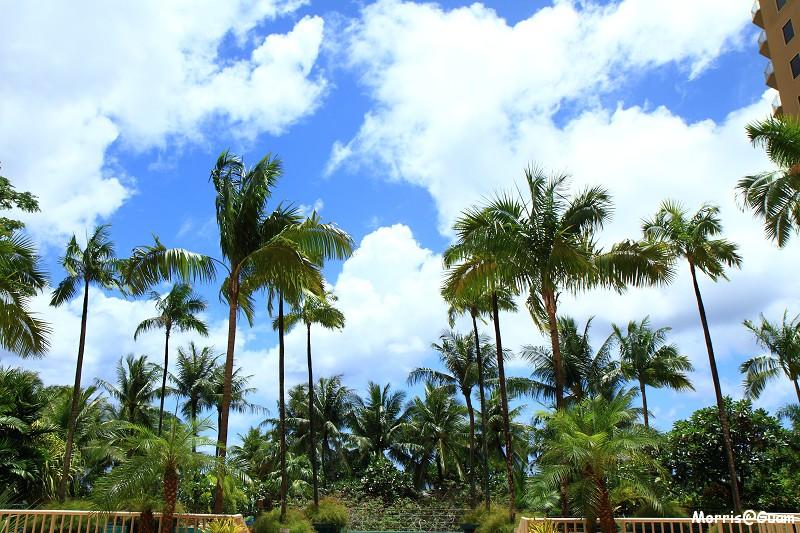 Outrigger Guam Resort (52)