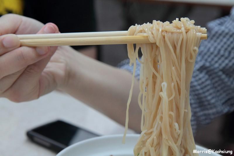 阿財雞絲麵 (5)