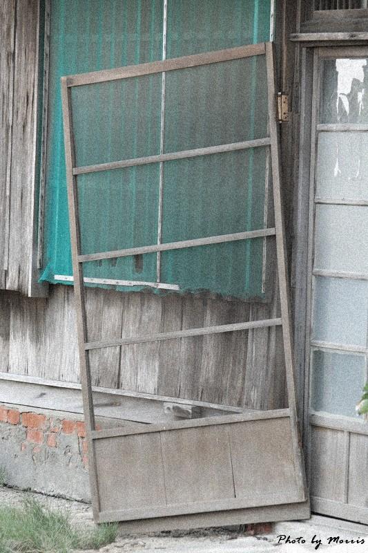 消失的台鹼宿舍 (17)