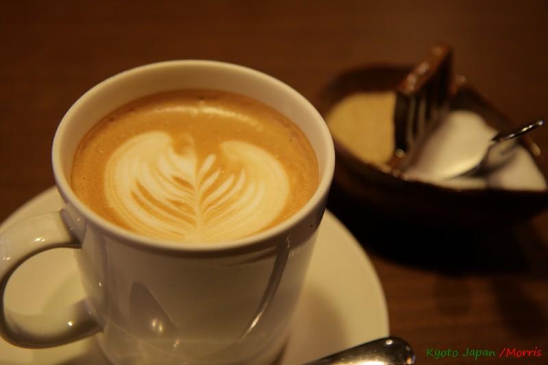 Cafe Bibliotic Hello! (21)