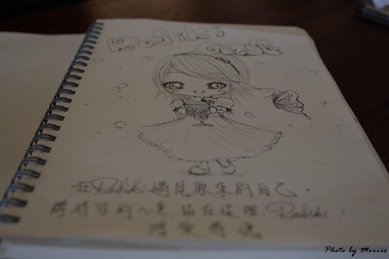 Rafiki Cafe (20)