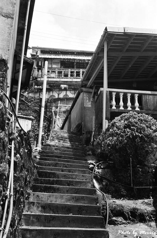 金瓜石散策 (02)