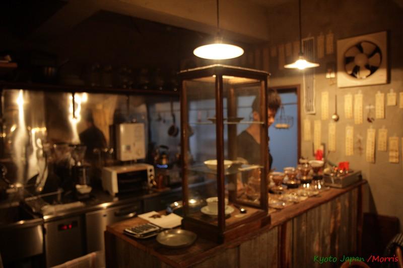 ELEPHANT FACTORY CAFE (14)