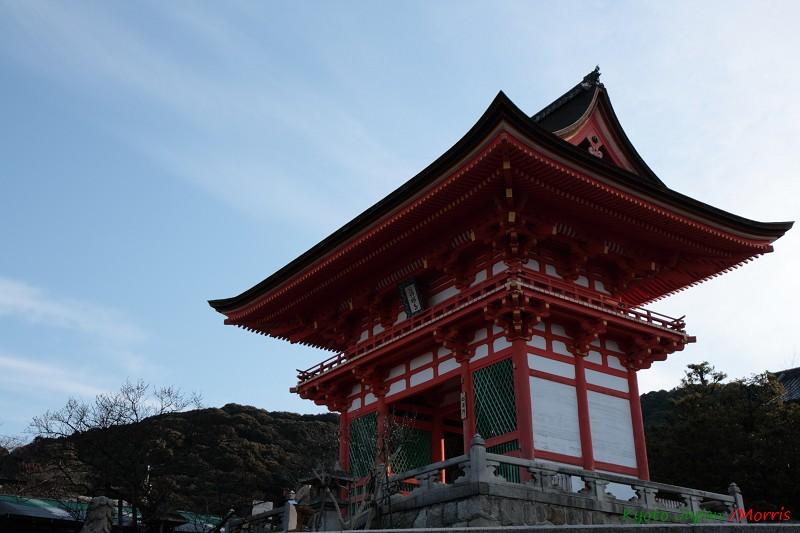清水寺 (2)