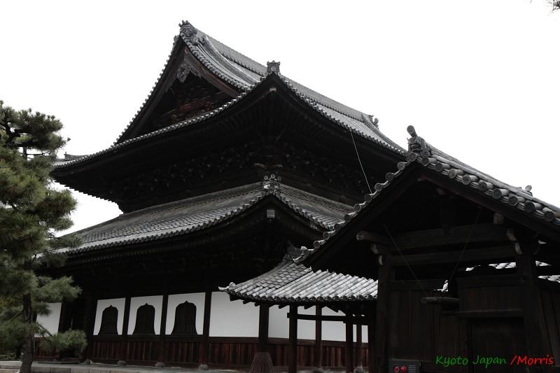 京禪味‧建仁寺 (06)