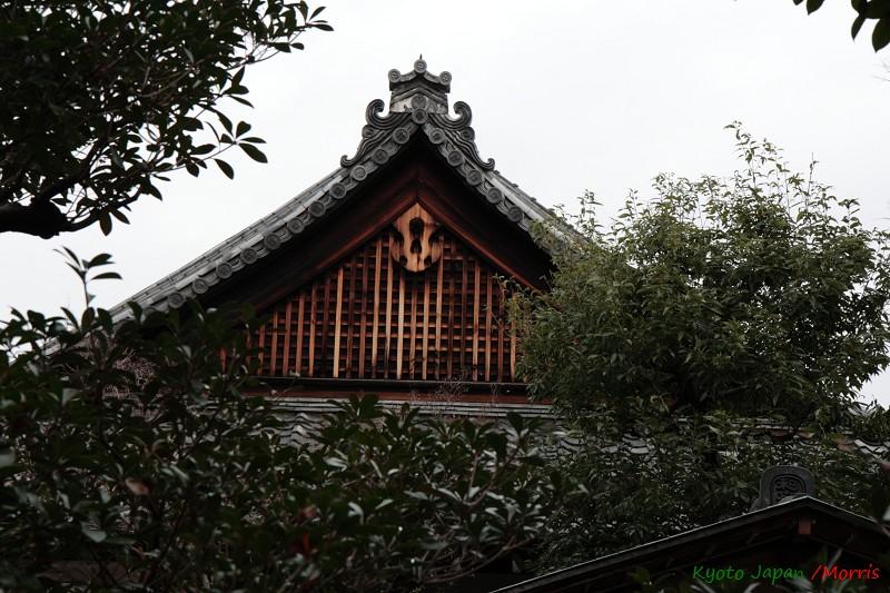 京禪味‧建仁寺 (32)