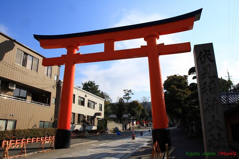 伏見稻荷神社 (77)