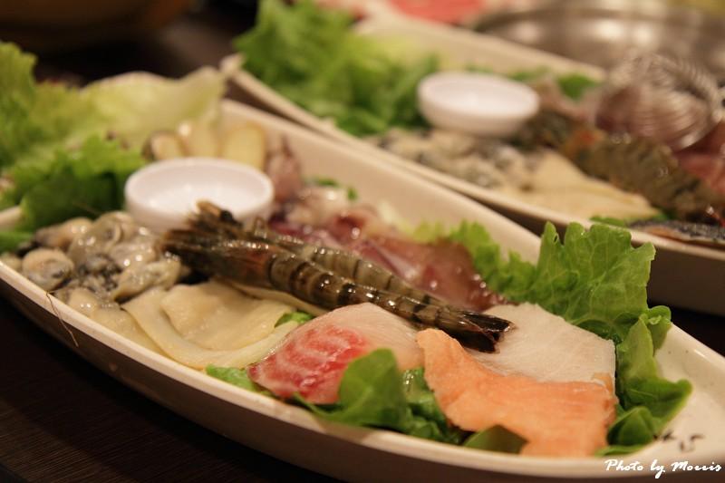 鍋神涮涮鍋 (26)