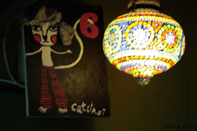 六號貓洞 (54)
