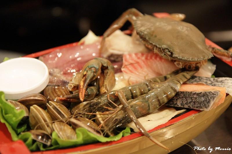 鍋神涮涮鍋 (15)