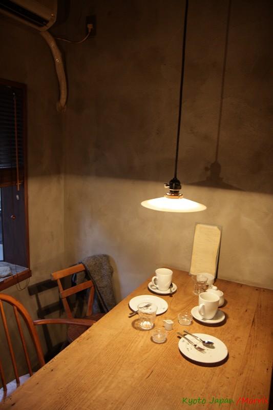 ELEPHANT FACTORY CAFE (05)