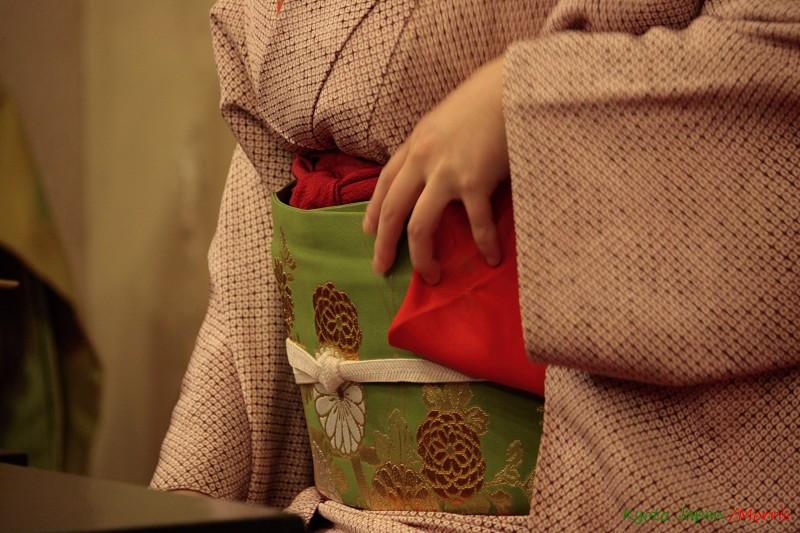 winter tea party (42)
