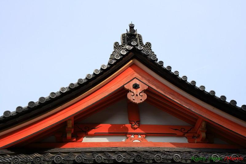 清水寺 (44)