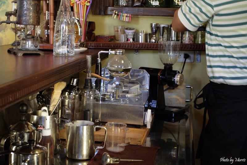 魔法咖啡屋 (42)