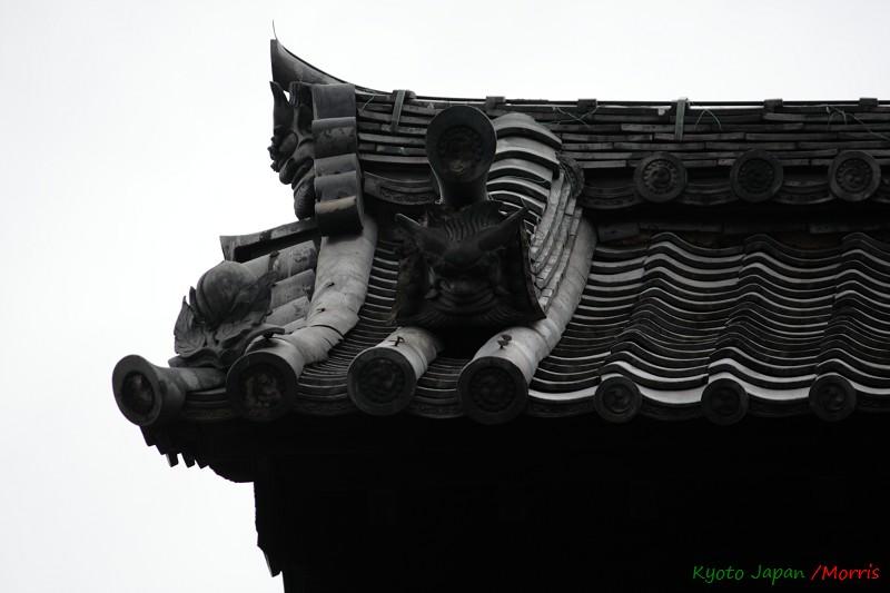 京禪味‧建仁寺 (51)