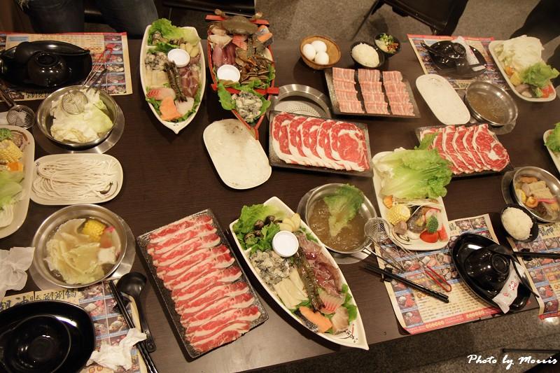 鍋神涮涮鍋 (22)
