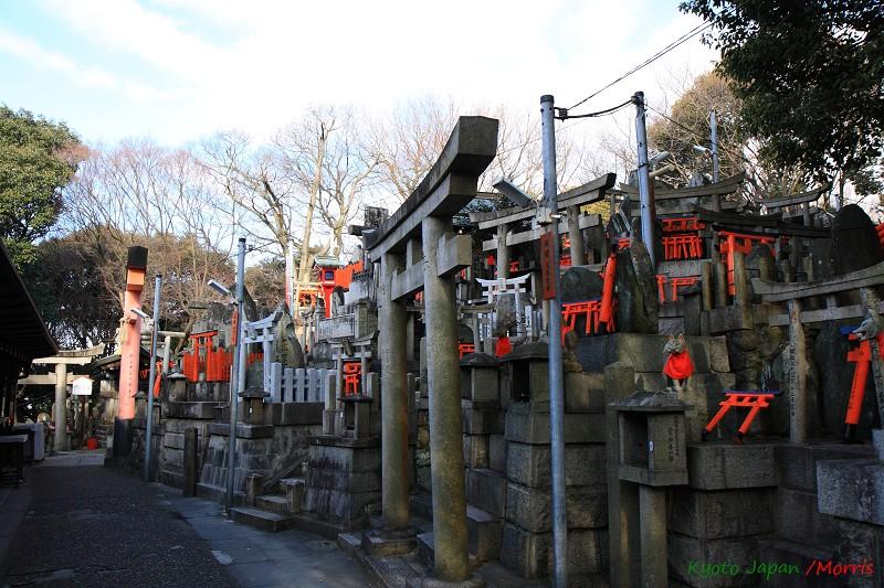 伏見稻荷神社 (51)
