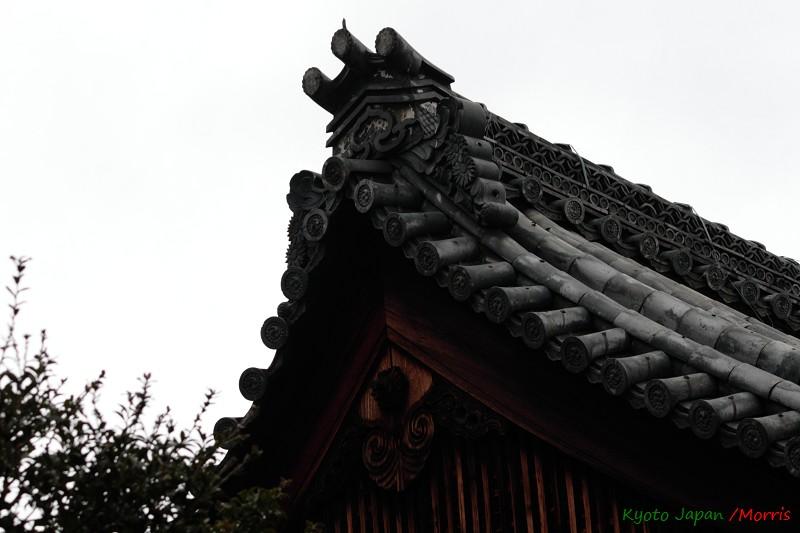 京禪味‧建仁寺 (56)