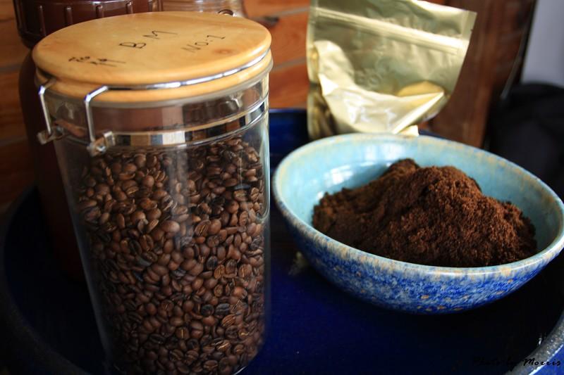十三咖啡 (12)