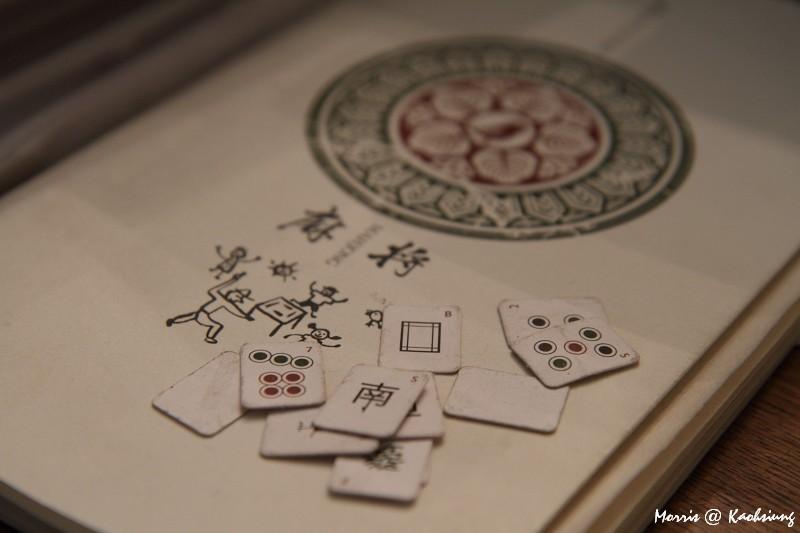 小花花手作雜貨店 (49)