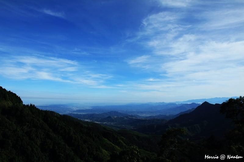 晴空‧忘憂森林 (2)