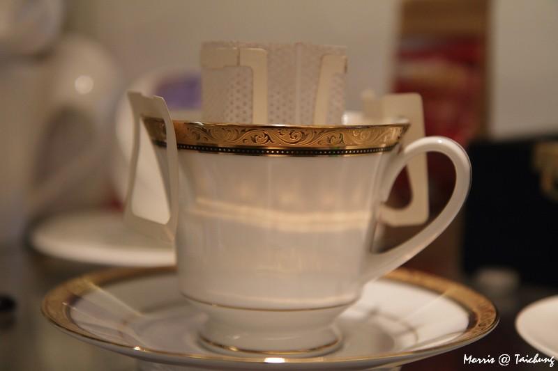 buggy coffee (14)